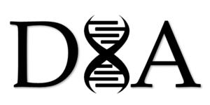 d8a.org